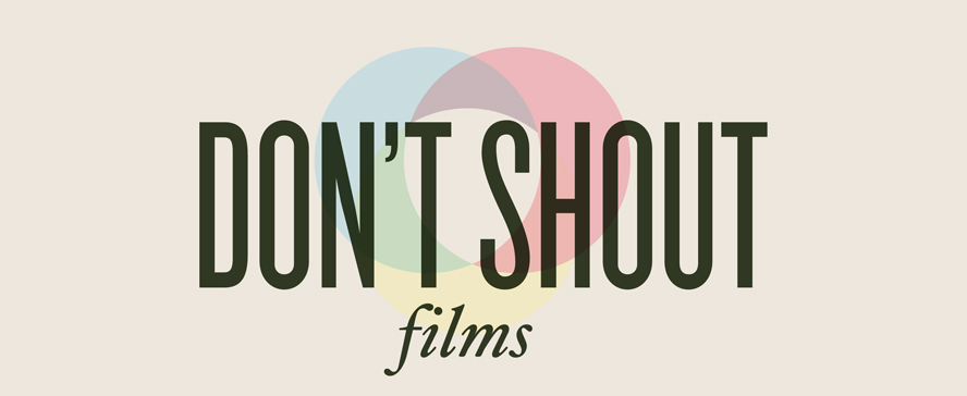 Don't Shout Films- Wisconsin Super 8mm Vintage Wedding Films