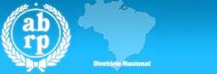 Associação Brasileira de Relações Públicas - Nacional