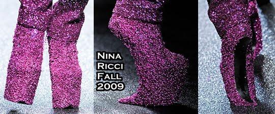 http://2.bp.blogspot.com/_RYrGUa3Ovr8/SqhgIMO_FII/AAAAAAAACl8/J9vi1fYaQbM/s1600/Elle-NinaRiccifall09shoes.bmp