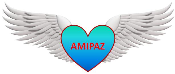 AMIPAZ