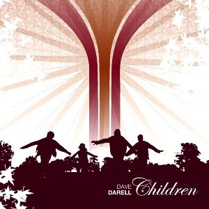 House music dave darell children 2009 ep for House music 2009