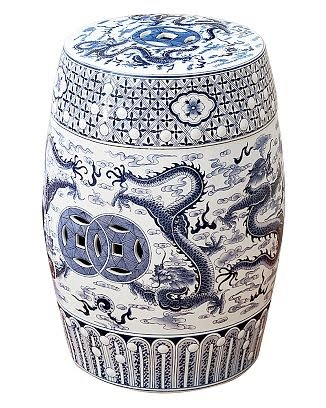 chinese garden stool. I Have A Great Fondness For These Little Stools. This One From Williams Sonoma Home Is One, And When Bought Mine Several Years Ago, Them Chinese Garden Stool E