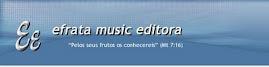 Efrata Music