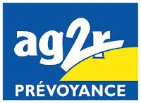 "L'image ""http://2.bp.blogspot.com/_RZLx10PT_p4/SHN7aTczOPI/AAAAAAAAAK0/wGA7mn0igjQ/s200/Logo+-+AG2R.bmp"" ne peut être affichée car elle contient des erreurs."