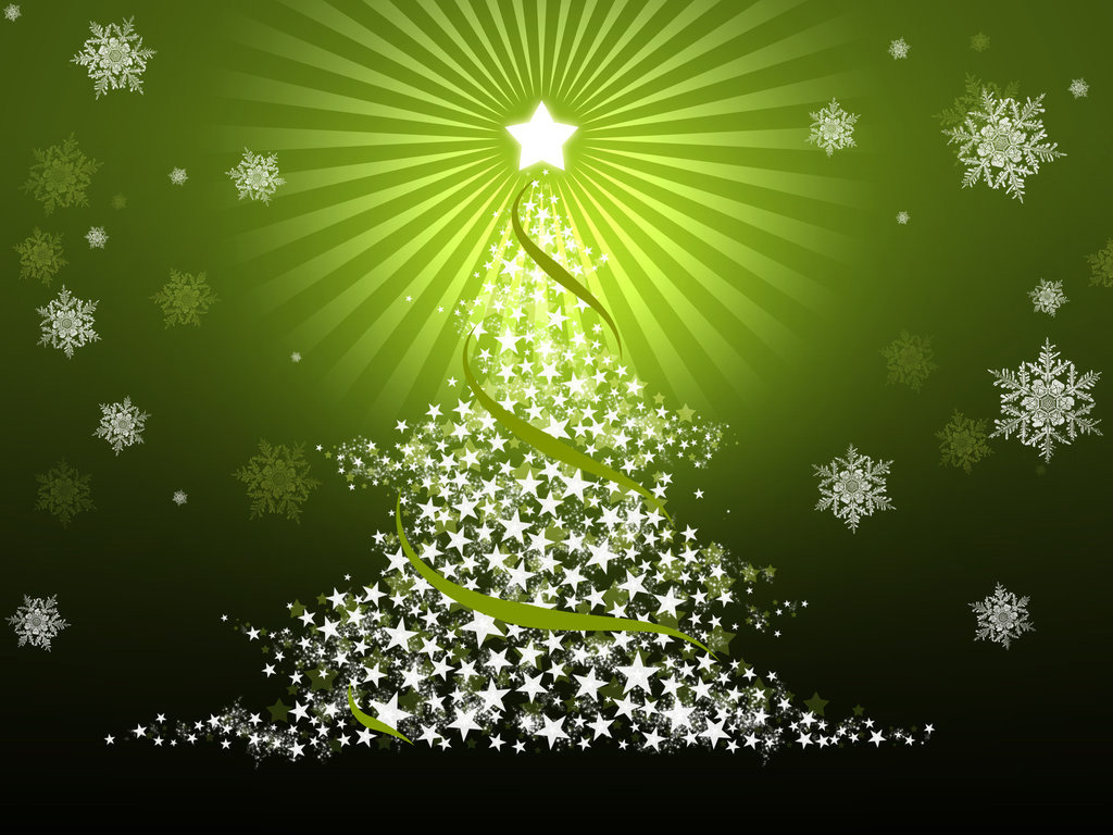http://2.bp.blogspot.com/_RZPT9erU7ec/TOhplzLolLI/AAAAAAAAFxw/8GXU5-Q_h1k/s1600/Free-Christmas-HD-Wallpaper-08.jpg