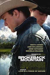 Baixar Filme O Segredo de Brokeback Mountain (Dual Audio)