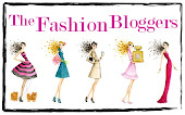 ♥Fashion Bloggers