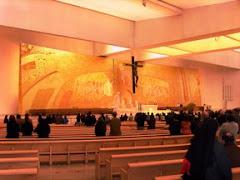 Igreja da Stmª Trindade