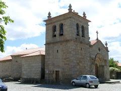 Igreja românica