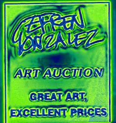 art auctions-subastas