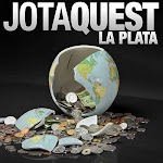 Link do site Jota Quest
