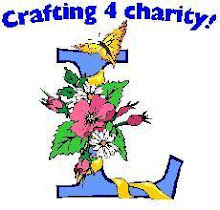 * Charity Crafter *