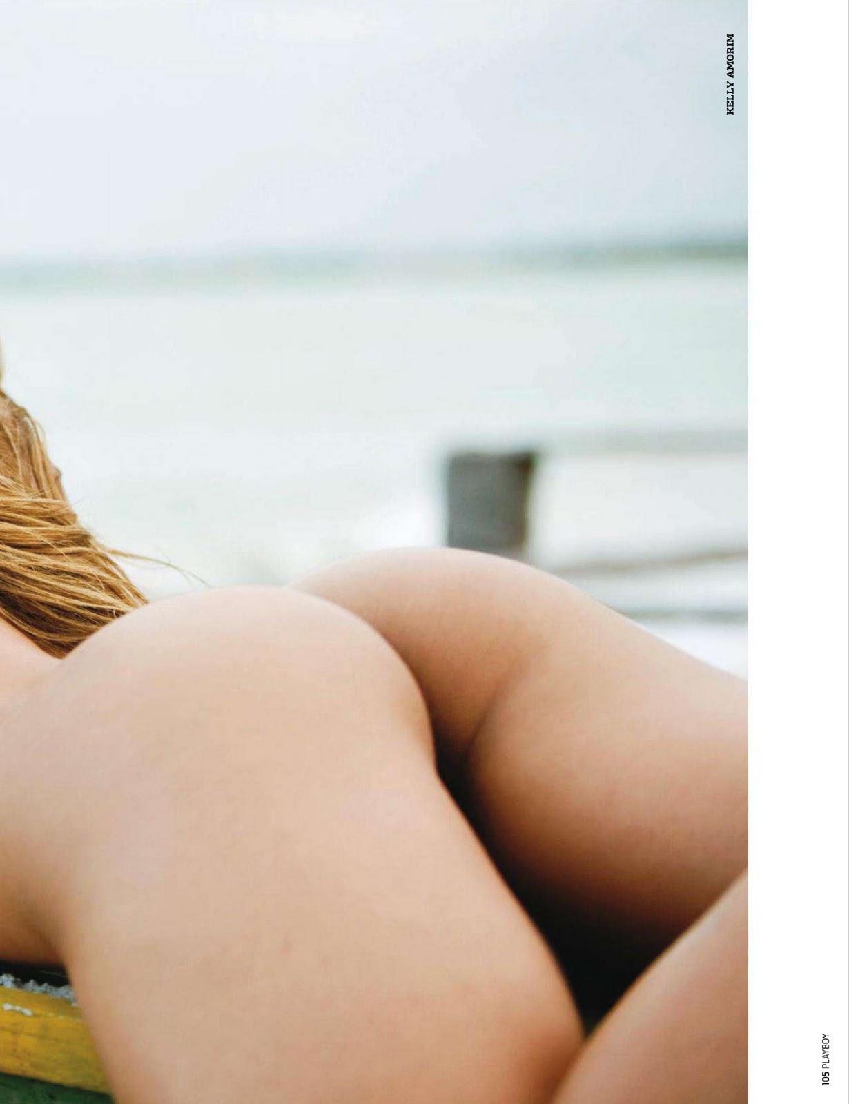 Seleccion Mujeres Images Artistas Famosas Hermosas Latina Del