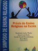 Livros Indicados 2010.2