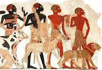 मलिका, गुलाम और मुल्क ...यानी मालामाल
