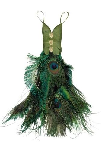Peacock Trading (Peacock Apparel Group, Inc) - New York, New York