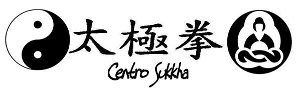 Centro Sukkha