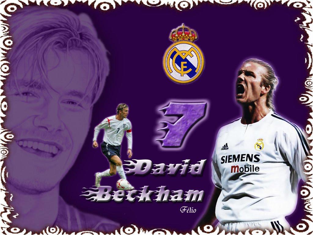 http://2.bp.blogspot.com/_R_B1luv2EgY/TIYz_-d-_TI/AAAAAAAAAyw/uEFbyjrZtB8/s1600/david_beckham_3.jpg