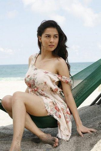 Marian Rivera Photo Scandal http://pinay-showbiz-scandal.blogspot.com/2010/03/marian-rivera.html