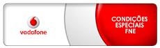 Protocolo Vodafone