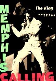 Elvis Since Elvis