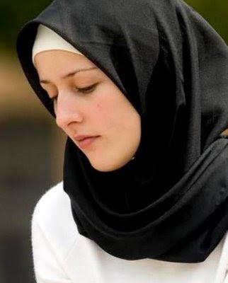 look call oressed حجاب.jpg