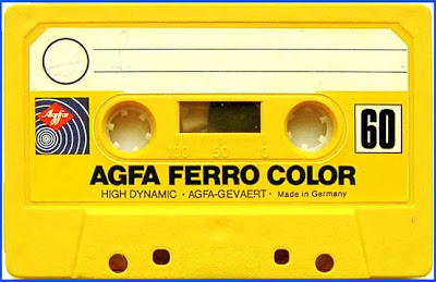 Cassetta+agfa.jpg