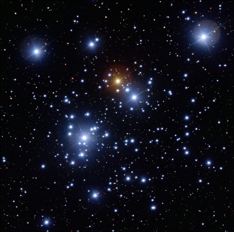 Jewel Box cluster, NGC 4755.jpg
