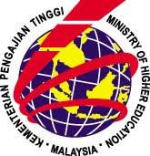 ke laman web kementerian pengajian tinggi malaysia