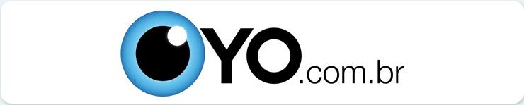 OyO.com.br