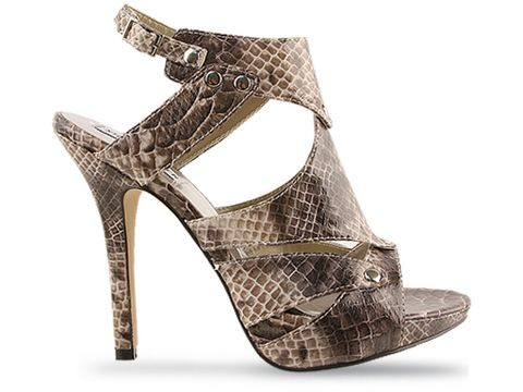 [Steve-Madden-shoes-Maddiee-(Natural-Snake)-010604.jpg]