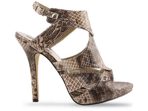 [Steve-Madden-shoes-Maddiee-(Natural-Snake)-010604.jpg]