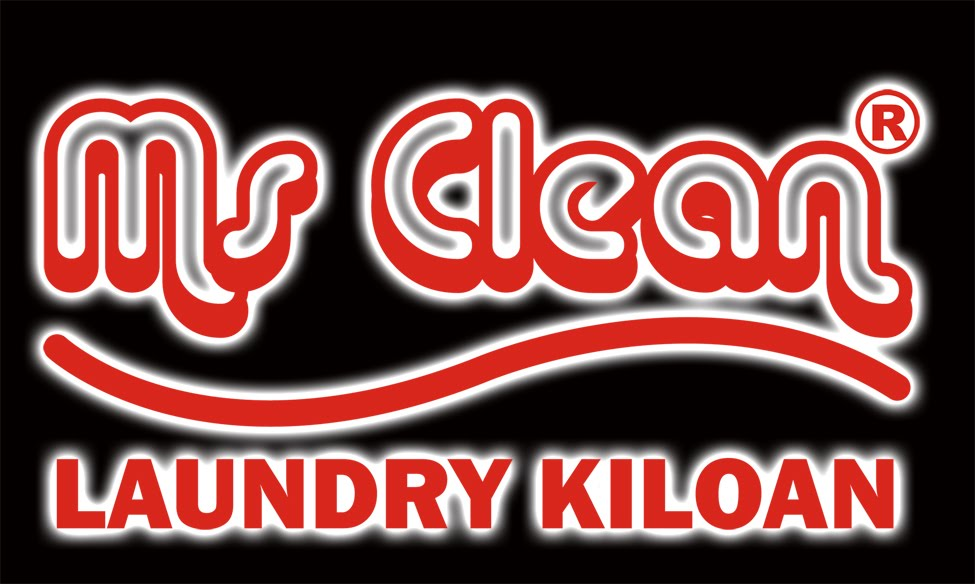 MS LAUNDRY KILOAN