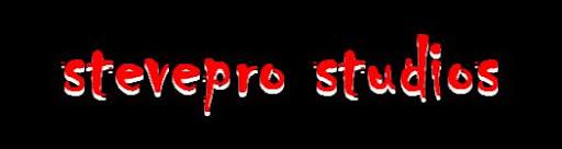 SteveProXNA