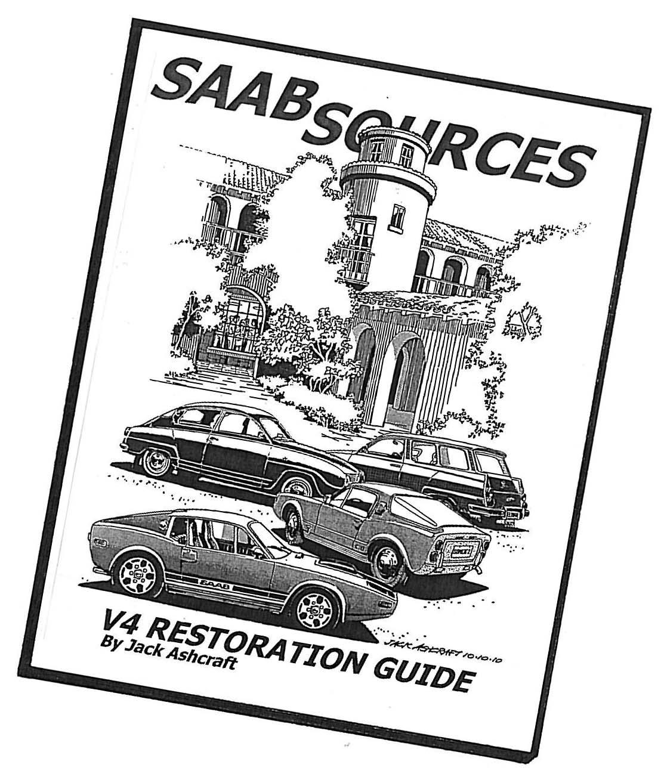 Saab 96 Fuse Box furthermore Saab 9 3 additionally Showthread in addition Saab Ignition Key Location additionally Saab Electrical Wiring Diagrams. on saab sonett