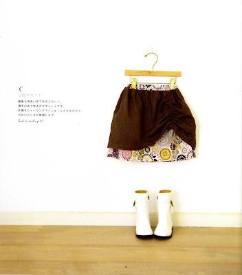 Japanese%2Bpattern%2B6 European Sewing Patterns