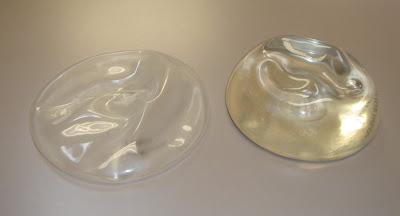 Recovery Time For Breast Implants Under The Muscle