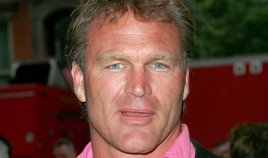 brian bosworth images - 1067×630