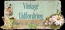 Vintageutfordring