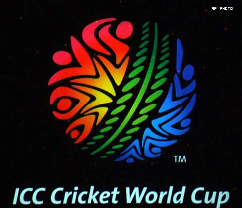 2011 ICC World Cup - Fixture | Schedule | Match Venues
