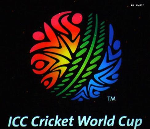 2011 ICC World Cup - Fixture | Schedule | Match Venues