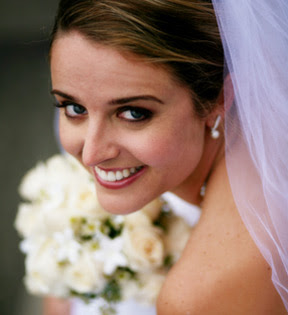 Wedding Makeup How To Do It Yourself : More fashion Trends: Bridal Do It Yourself Makeup