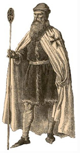 Il Templare d'Oriente