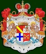 L'Araldica: Poderoso stemma gentilizio
