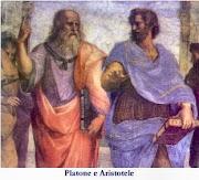 Acadèmia Platonica