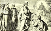 Gesù Ammaestra