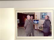 In una Conferenza il nostro inviato intervista il Comandante delle Forze di Completamento di Bari