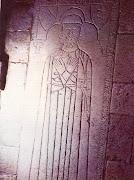 Tomba Templare - Sovereto-Bari