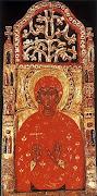 il  monaco Vitali