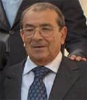 Dott. Venanzio Traversa-Giornalista